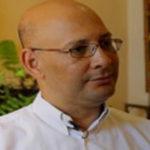 Prof. Pe. Ari Antonio dos Reis