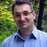 Prof. Pe. Clair Favreto