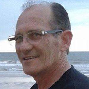 Prof. Pe. Claudio Antonio Prescendo