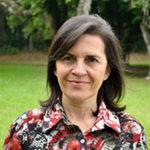 Profª. Cleusa Andreata