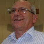 Prof. Pe. Valter Girelli
