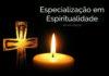Especialização em Espiritualidade