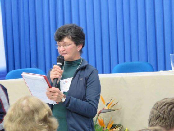 Partilha das experiências e síntese das oficinas | V Seminário Arquidiocesano da Pastoral da Saúde