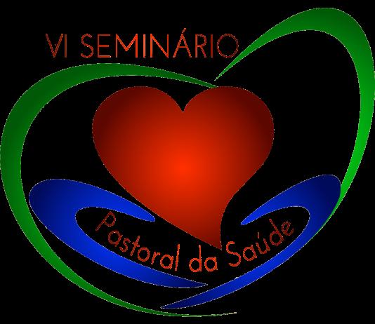 VI Seminário da Pastoral da Saúde